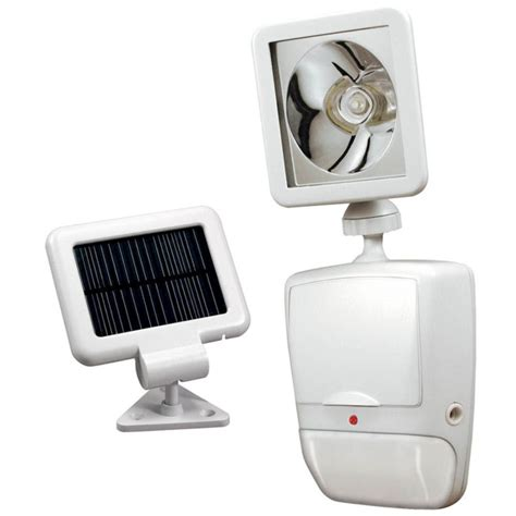 heath zenith solar powered motion light motion sensors in canada canadadiscounthardware