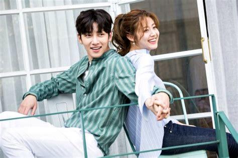 film korea terbaik untuk remaja jangan mengaku k fans kalau belum tonton 10 drama korea