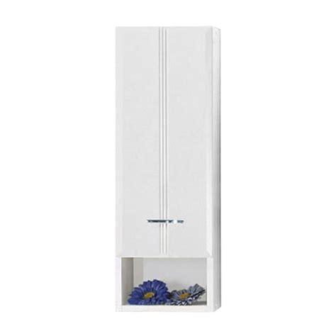 hängeschrank weiß hochglanz wohnzimmer k 252 che lila gr 252 n