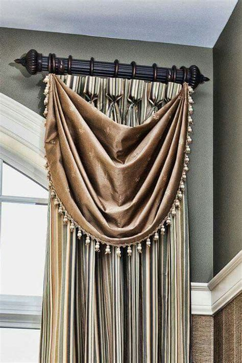 very short curtain rods 122 best window treatments images on pinterest curtains
