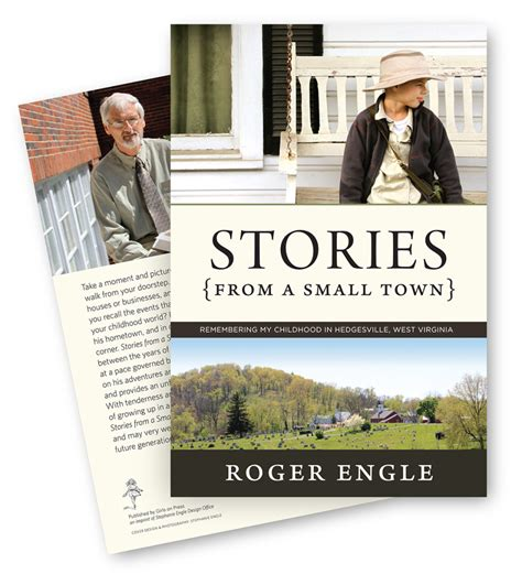 a small town story colonial virginia books stories from a small town remembering my childhood in
