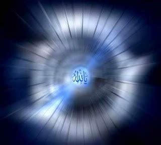 Speaker Alquran Ceramah Kisah Nabi Nasyid Paling Lengkap pembahasan tasawwuf lengkap pengertian tasawuf dasar dasar tasawuf tujuan tasawuf