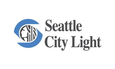 seattle city light locations clients blue heron consulting