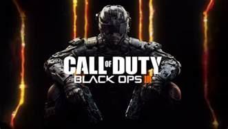 cd key do unreal tournament 3 black edition