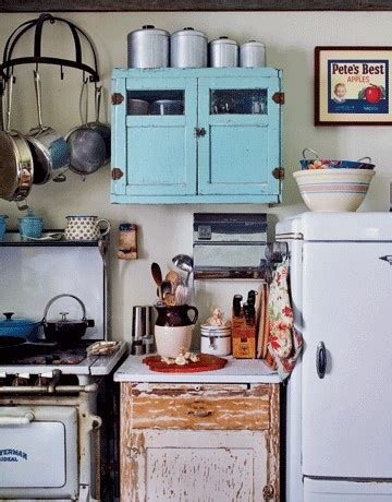 old fashioned kitchen old fashioned kitchen kitchens and stuff cottage kitchen