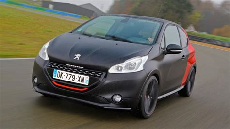 peugeot price list european suv list html autos post
