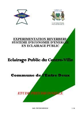 Schema De Commande Eclairage by Schemas Electrique Tableau De Commande Eclairage
