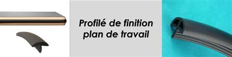 Largeur Plan De Travail 2810 by Largeur Plan De Travail Cuisine Largeur Plan De Travail