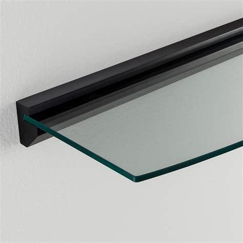 mensole in plastica mensole soggiorno vetro idee per il design della casa