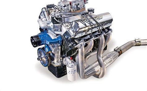 ford 390 engine stroker kit autos post