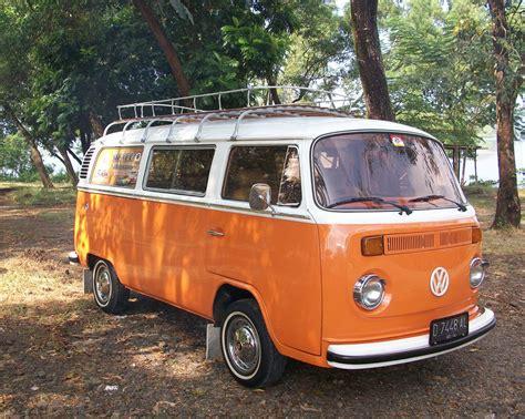 steve jobs volkswagen microbus imagesthai volkswagen type 2 samba 3d model vehicles 3d