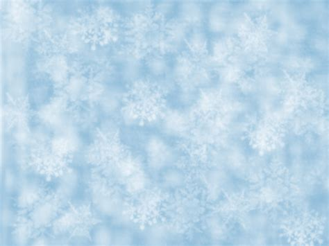 ppt templates free download snow snow backgrounds hq free download 1260 powerpointhintergrund