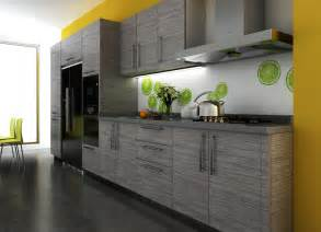 Wood Grain Laminate Kitchen Cabinets Alibaba Manufacturer Directory Suppliers Manufacturers Exporters Importers