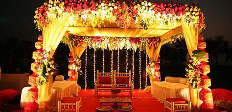 Wedding Planner in Goa,Wedding in Goa,Wedding Website