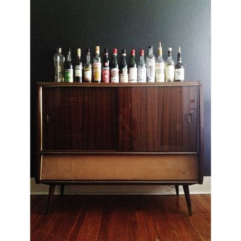 mid century bar cabinet mid century bar and liquor cabinet stereo cabinet