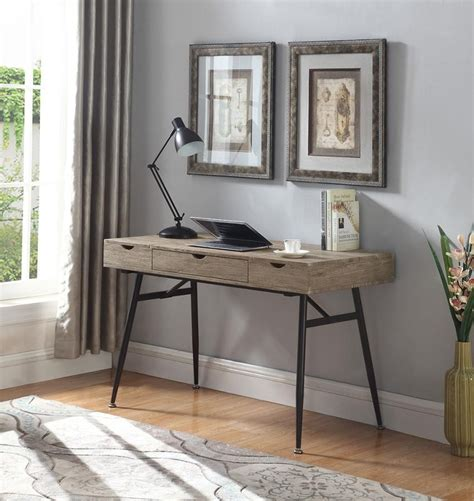 writing desk 801935 home office desks price busters