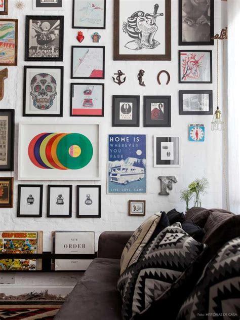 decorar parede da sala barato decora 231 227 o de sala simples e barata renove sua sala