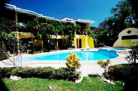 Samara Ga 03 hotel giada playa samara costa rica omd 246 och