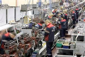 a minsk motor plant assembly line official website of
