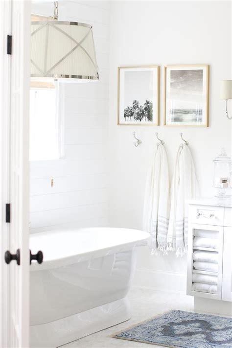 Paint Bathtub White by White Bathroom Paint Colors White Bathroom Paint Colors
