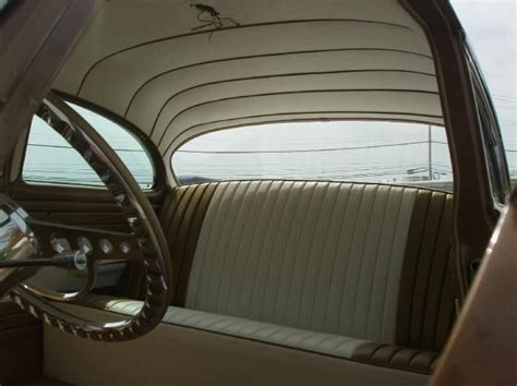 Auto Upholstery Pa by Auto Upholstery Aftermarket Sunroofs Marine Upholstery