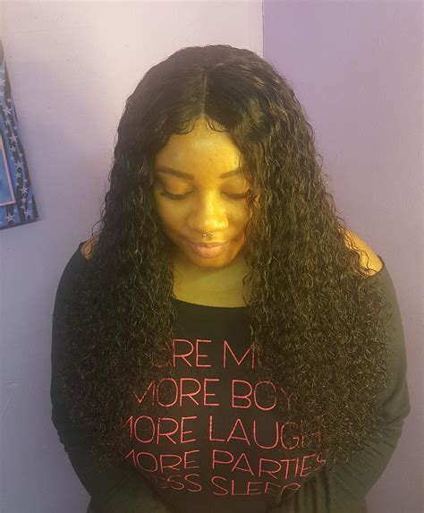 sew ins from chicago weave wig world sew in weaves chicago sew in weaves