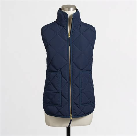puffer vest puffer vest for www imgkid the image kid has it