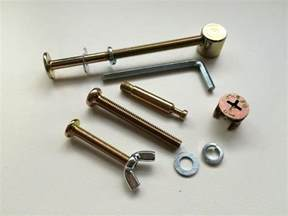 parts hardware bellini baby and furniture