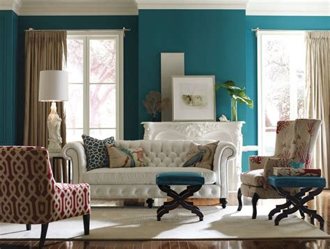 www room home decor images colors beautiful and on and gray living room coma frique studio