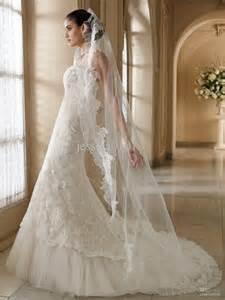 beautiful wedding most beautiful mermaid wedding dresses gxbn dresses trend