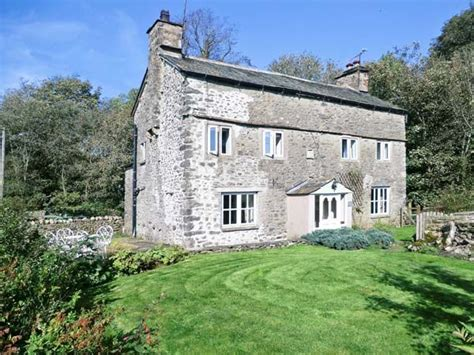 Cottages Near Kirkby Lonsdale by Fleshbeck Cottage Kirkby Lonsdale Mansergh The Lake