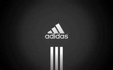 adidas pattern hd dres adidas logo all logo pictures