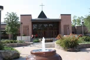 St Ignatius Tx St Ignatius Loyola Tx Guidance In Giving
