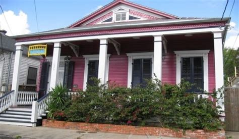 bed and breakfast louisiana bed and breakfast in louisiana bnbnetwork com