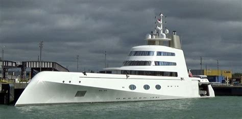 history supreme yacht top 10 most expensive yachts in the world in 2019