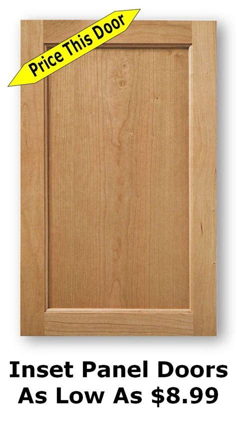 Custom Unfinished Cabinet Doors Best 25 Unfinished Cabinets Ideas On Pinterest Unfinished Kitchen Cabinets Work Station Desk