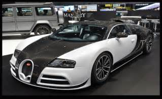 most expensive new cars in the world the 10 most expensive cars in the world 2016