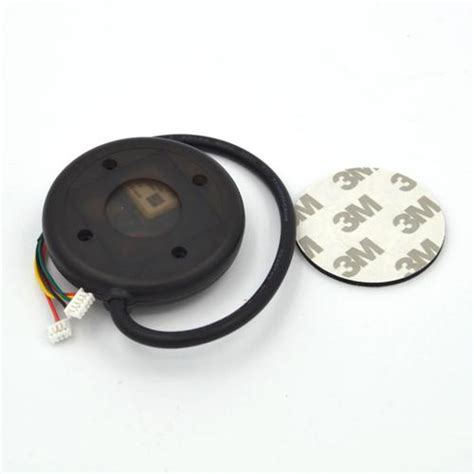 Ublox Neo 7m 7m Gps Module With Compass For Apm2 5 2 6 2 8 Pix ublox neo 7m gps module with integrated compass uk stock