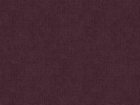 sofa upholstery fabric suppliers england furniture fabrics calla raisin england