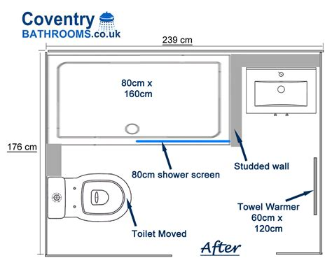 shower room layout 28 shower room layout cupertino swim and