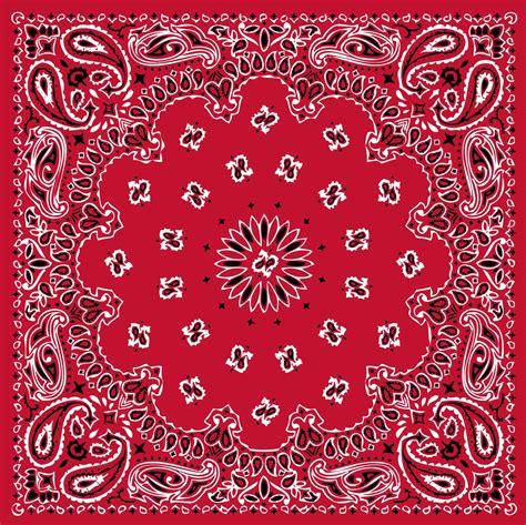 bandana pattern font bandana pattern google search movement pinterest