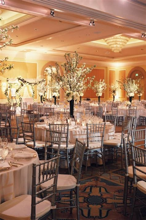 wedding venues in south san francisco ca four seasons san francisco weddings get prices for