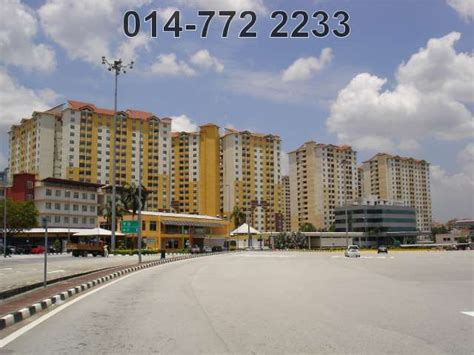 Apartment Lagoon Perdana Address Apartment For Sale In Lagoon Perdana Apartment Bandar