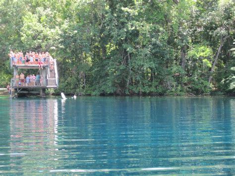 boat parts tallahassee fl the dold s usa trip destin fl wakulla springs fl