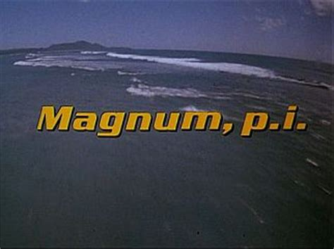 theme song magnum pi magnum mania audio theme song standard