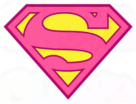 supergirl emblem template supergirl logo printable il 570xn 50400 supergirl