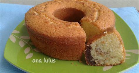 Kue Cookies Nanas Nastar Jadul 140 resep kue jadul rumahan yang enak dan sederhana cookpad