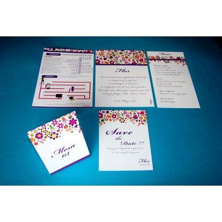 tarjeta de 15 floral chic tarjetas de 15 tarjeta 15 a 241 os quince003 fiestadetarjetas
