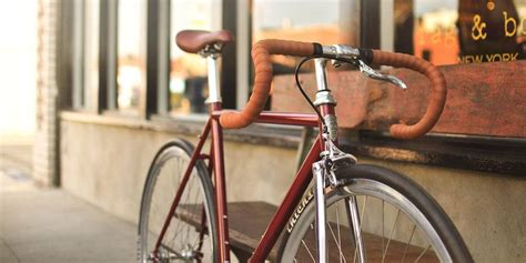 best city bike the best city bikes 500 cool material