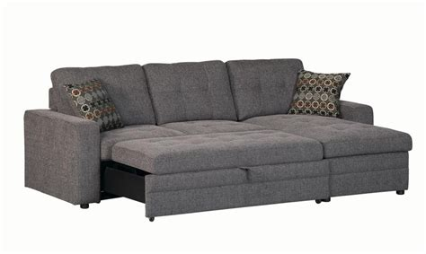 ffo sectionals gus sectional sectional 501677 sectionals furniture factory outlet